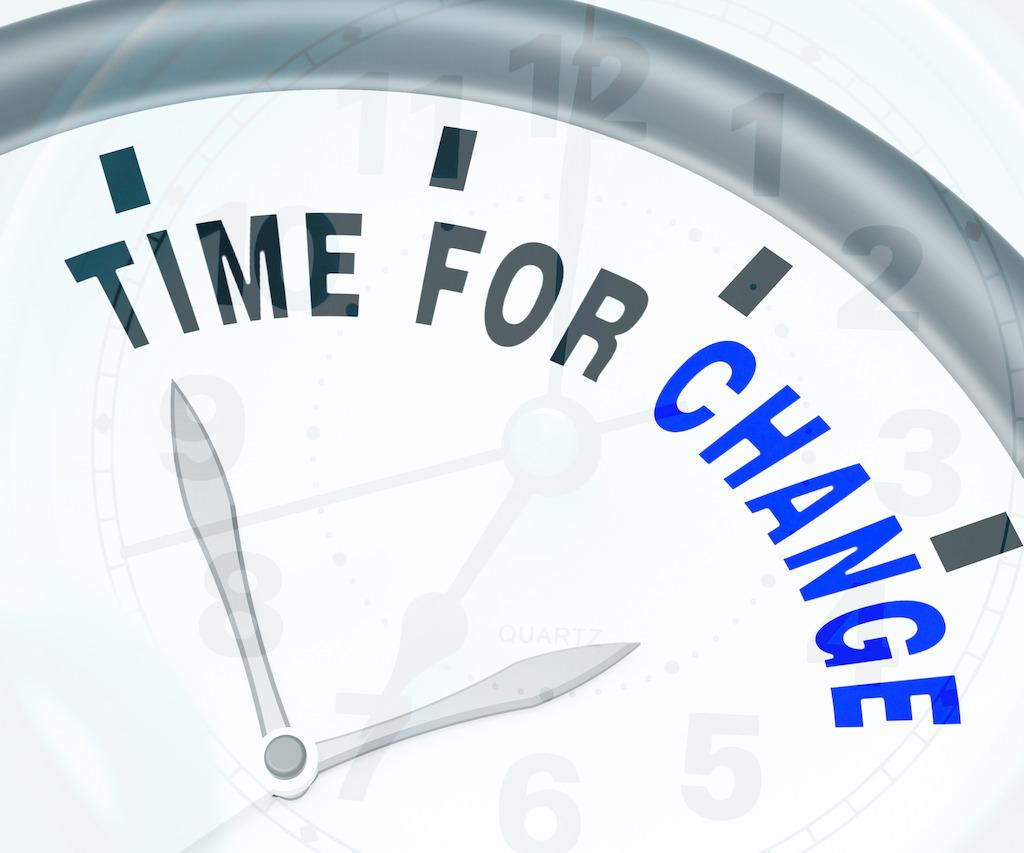 """关于""""第三届全国脊柱健康大会暨'新时代  脊健共享  全民及安康'发展合作高峰论坛""""在人民大会堂举办时间变更的函"""